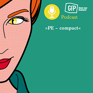 1 GfP Podcast PE compact 300x300