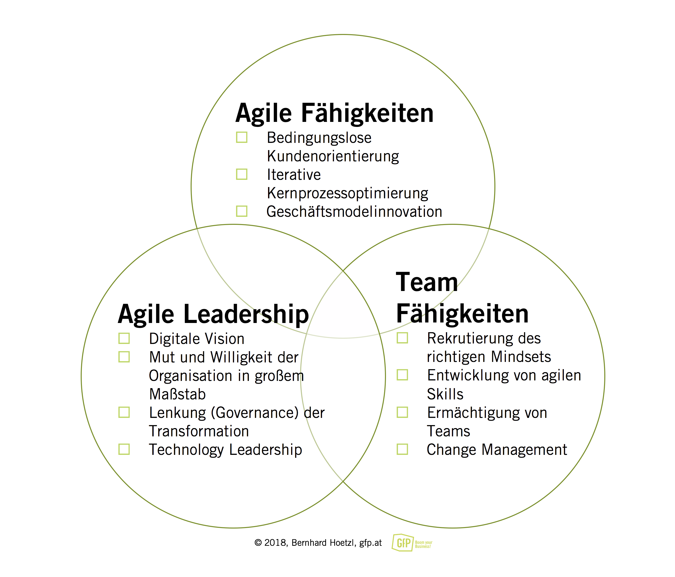 20180917 Agile Mindset Graphic