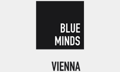 The Blue Minds Company